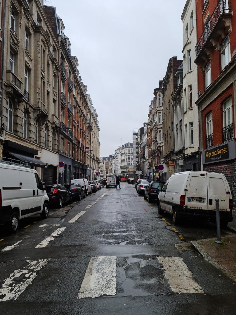 Rue_despontsdecomines